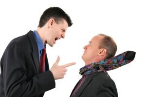 Как реагираме на критика