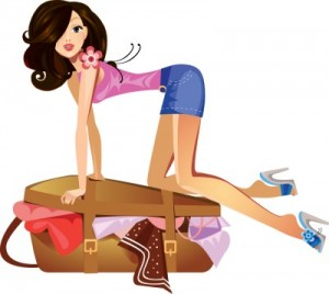 packing-400x358