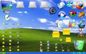 windows_desktop